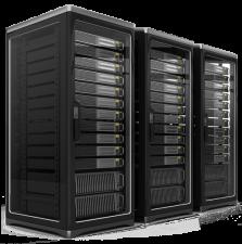 server-hosting506